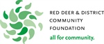 Red Deer & District Community Foundation