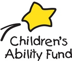 Children's Ability Fund