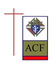 Alberta Knights of Columbus Charitable Foundation