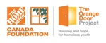 The Home Depot Canada Foundation