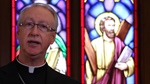 A message of affirmation from Archbishop Smith