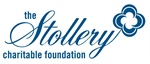 Stollery Charitable Foundation