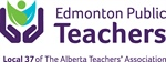 Edmonton Public Teachers, Local No. 37