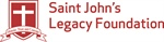 Saint John's Legacy Foundation