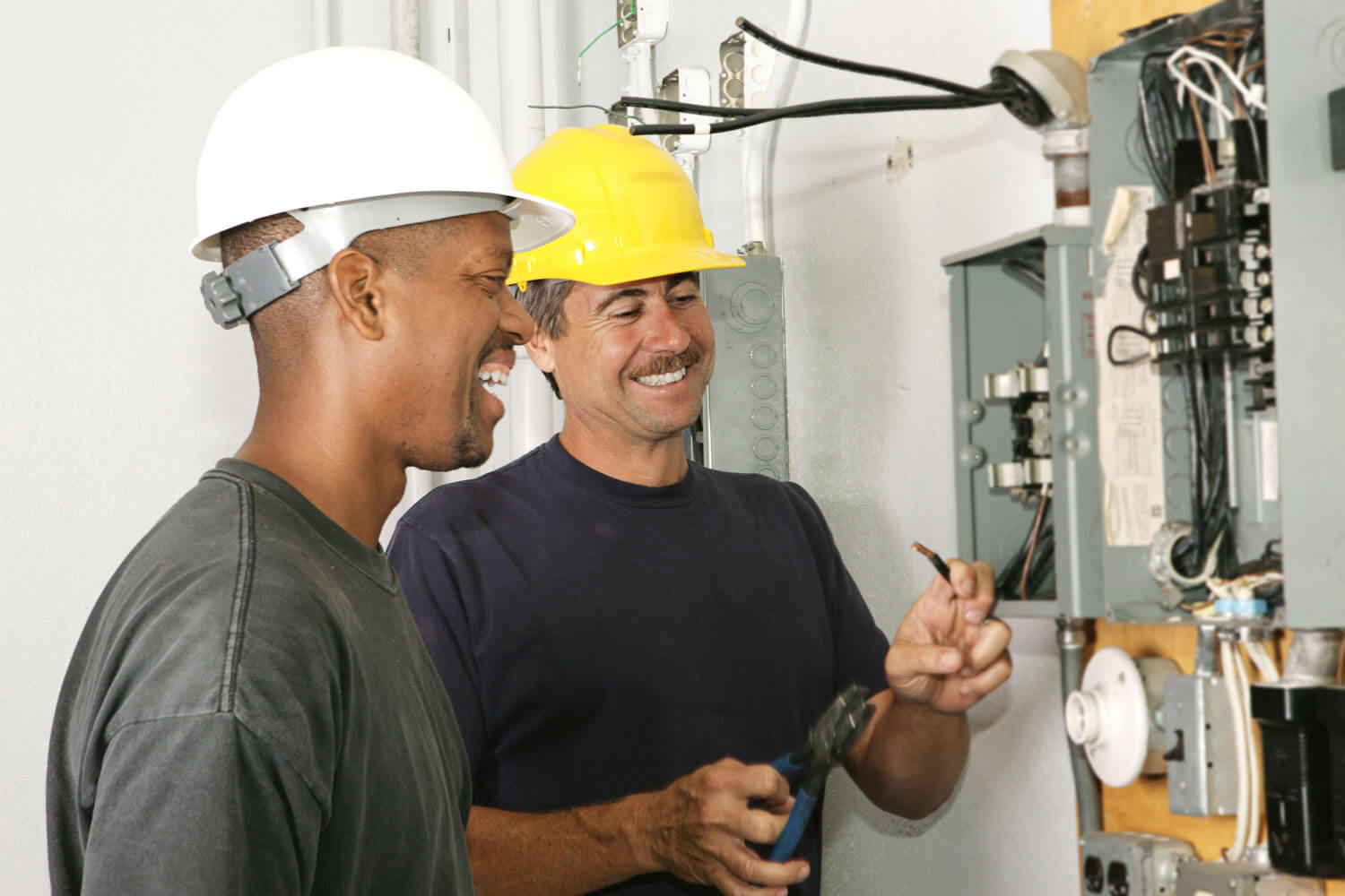 services for temporary foreign workers